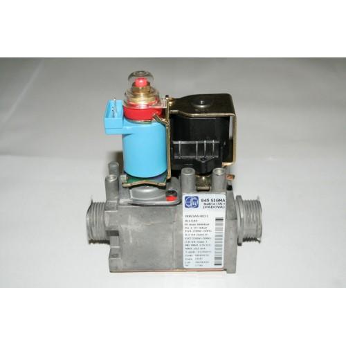 VALVOLA GAS 845 SIGMA 0845057 (RIE-BER-HER-MTS-SIME-ARCA) EURO 66,00 +IVA