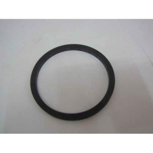 ANELLO OR D45-3.5 61009833-46