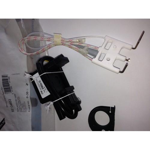 ACCENDITORE NAC 65104653 (ex 60000810)