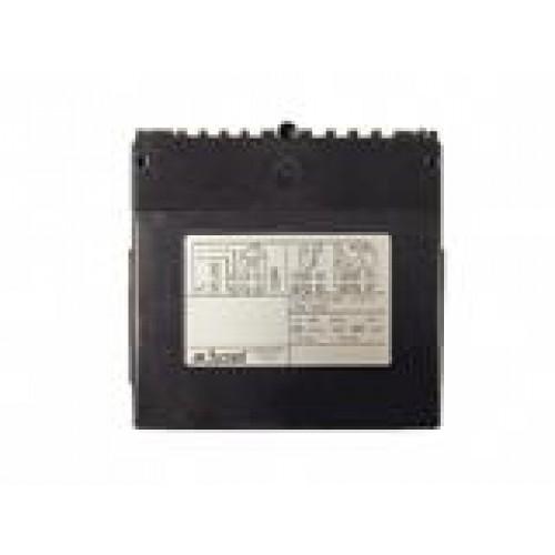 SCHEDA IONO 800-23-01 (BAXI)