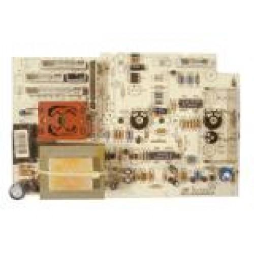 ALIMENTATORE IC05 R7322
