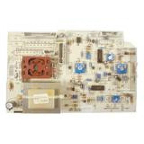 ALIMENTATORE IC08 R8353