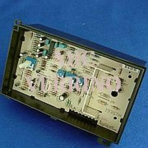 ALIMENTATORE IC02 R7879